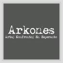 Arkones