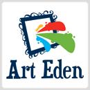 ArtEden - wydruki na płótnie