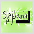 Slajdownia.pl - skanowanie slajdów, zdjęć i średniego formatu
