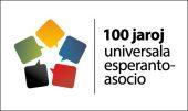 Universala Esperanto-Asocio